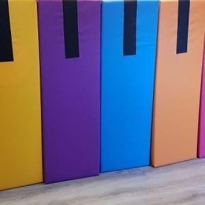 Piano Pads web