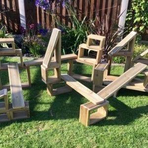 building blocks 1 web