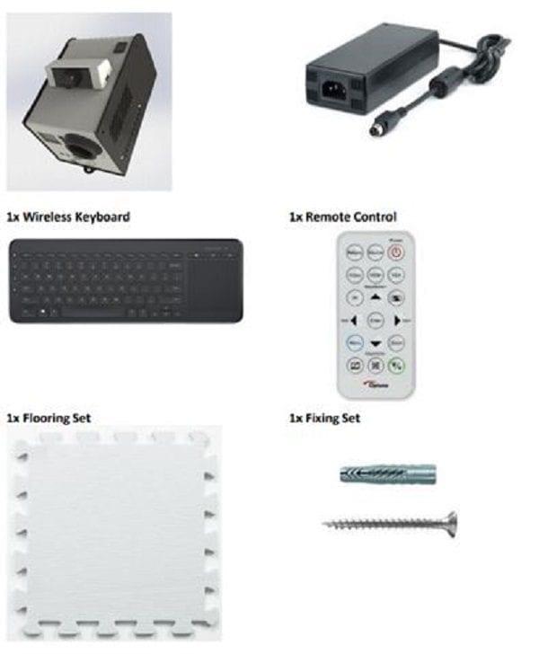 kit contents web