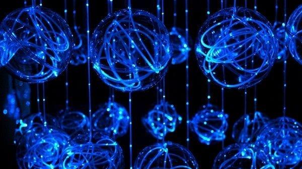 luminous orb 5 web