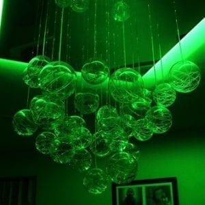 luminous orb 6 web 1