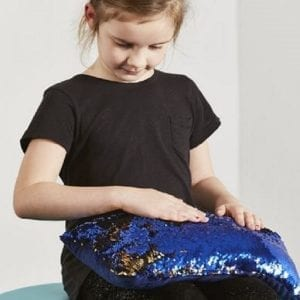 sequin sensory pillow 1 web