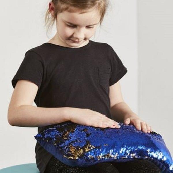 sequin sensory pillow 1 web