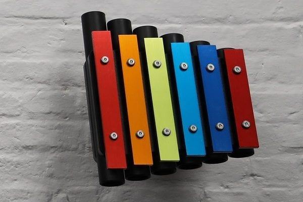 3917548938 1140x760 Rainbow Metallophone web
