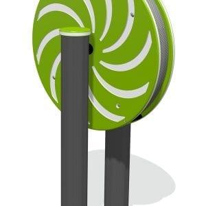 rainwheel