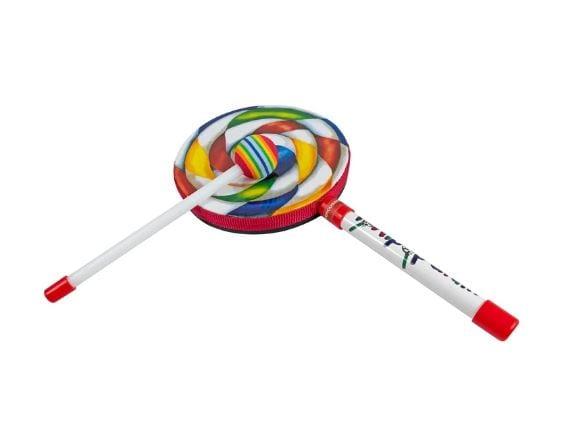 Lollipop Drum 3