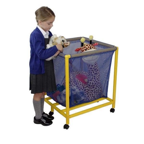 Mobile Toy Box 2 web