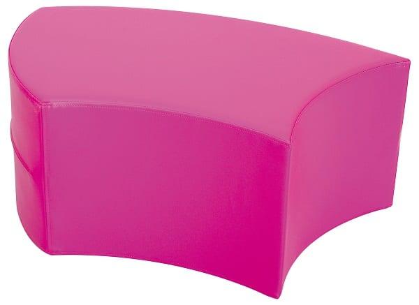 Snake Seat Pink web