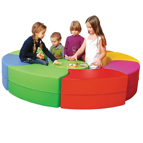 Snake Seats all colours web