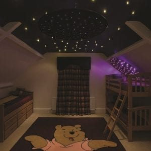 Star Ceiling web