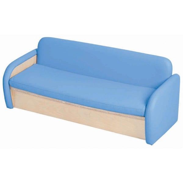 Toddler 2 seat sofa web