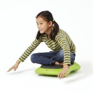 floor surfer 3
