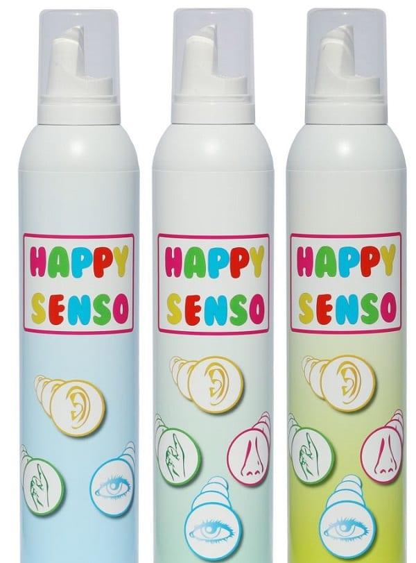 sense spray