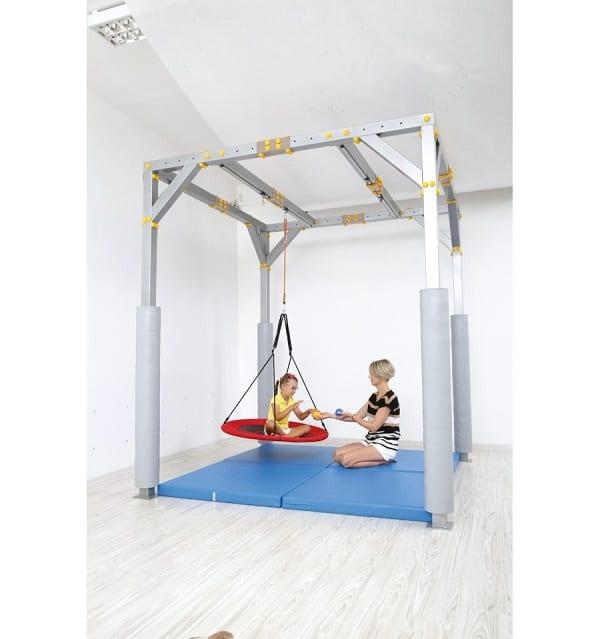 sensory integration therapy cabin 5 WEB