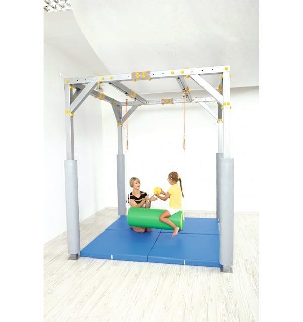 sensory integration therapy cabin 6 WEB