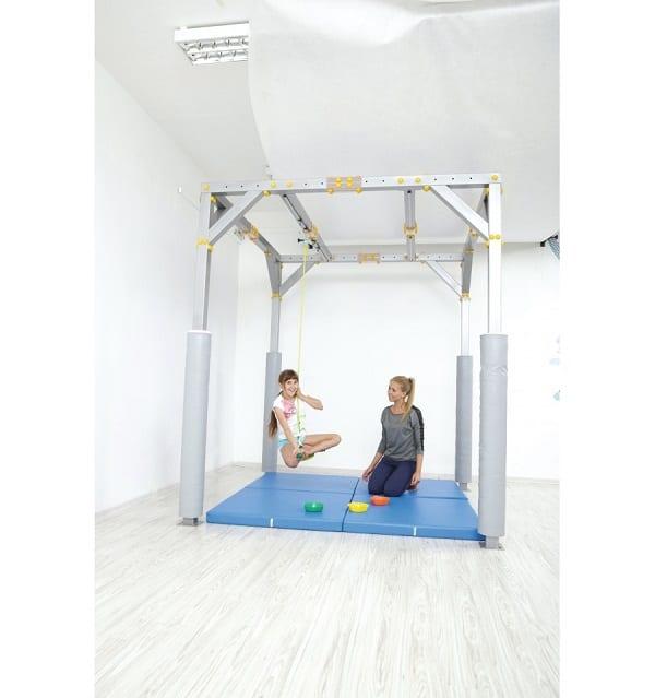 sensory integration therapy cabin 8 WEB