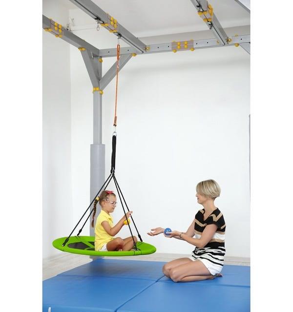 sensory integration therapy cabin 9 WEB