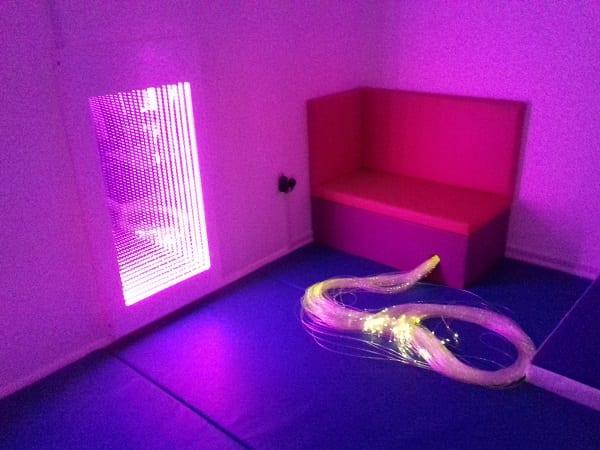 sensory room 3 web