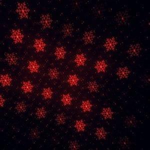 snowflake 1 WEB