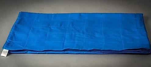therapy blanket 1