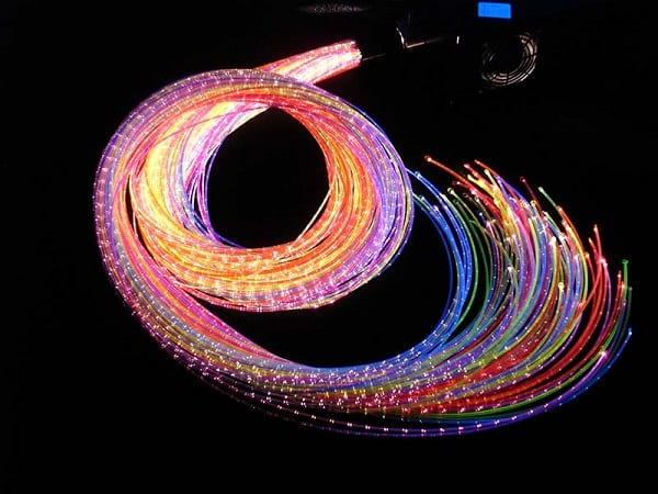uv fibres 2