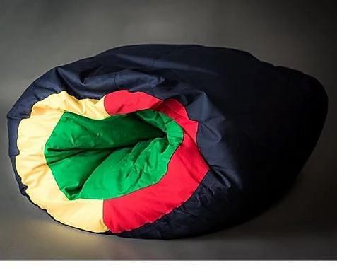 Bean Bag 3
