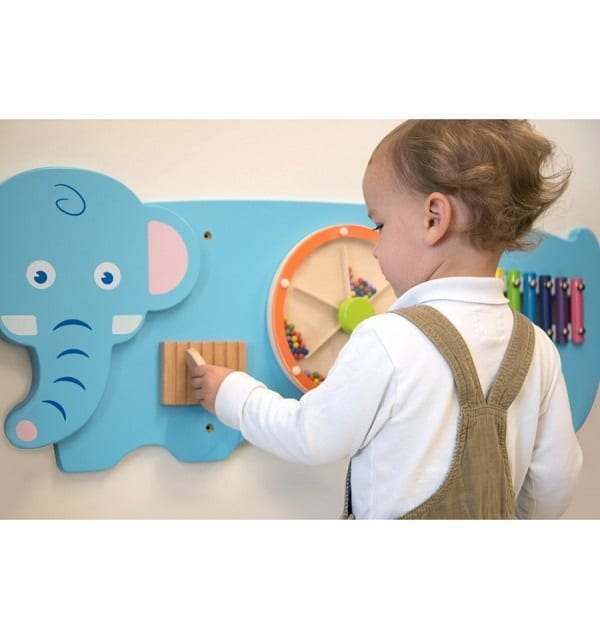 elephant activity wall panel 1 web