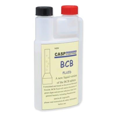 bcb fluid