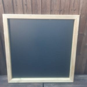 hpl chalkboard